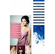 Дизайн группы Салона Красоты